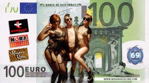 billete-rich-penat - copia