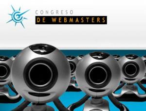 congreso_webmaster-300x229