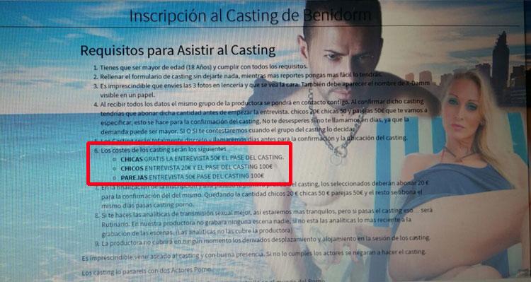 castingbbb1