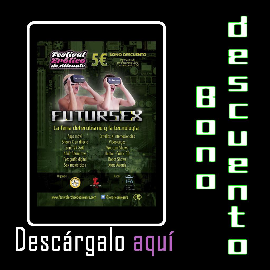 Bono-descuento-2-1024x1024